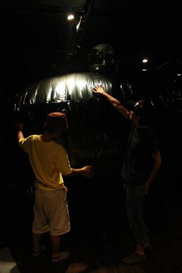 2011907puppet7.jpg