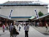 浅草寺 20090711