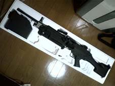 M249 Mk20082-1