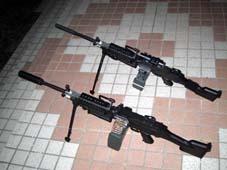M249 Mk21581-1