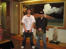 2008_08_14-1.jpg