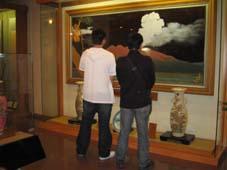 2008_08_14-2.jpg