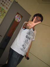 2008_08_14-3.jpg