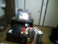 HI3B0015-1.jpg