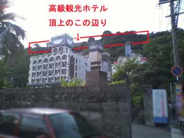 HI3B0236-1.jpg