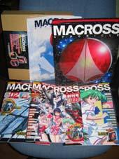 macross-1995.jpg