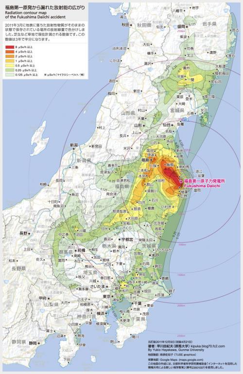 早川マップ09decJG