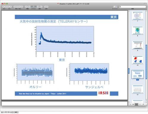 situation-7-juillet-2011-110710092839-phpapp11.jpg