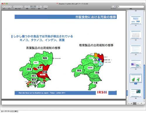 situation-7-juillet-2011-110710092839-phpapp16.jpg