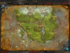 LK03_map1.JPG