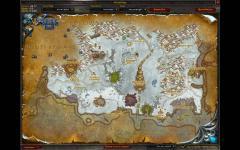 LK03_map2.JPG