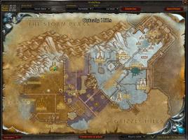 LK06_map.JPG