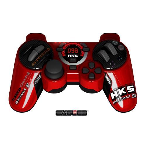 HKS_controller-am.jpg