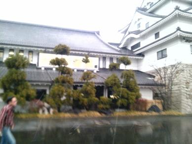 お菓子の寿城 (3)