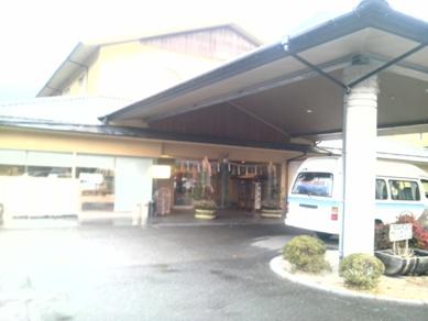 卜仙の郷 (2)