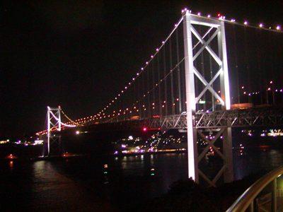 関門海峡 (7)