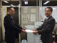 20111128就職保障要請