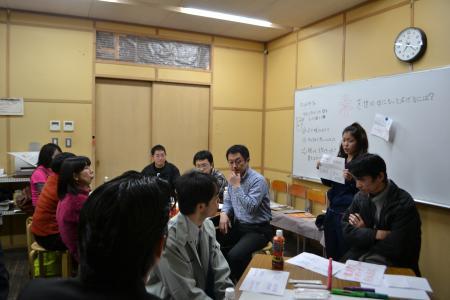 nagoyamokuzai1.jpg