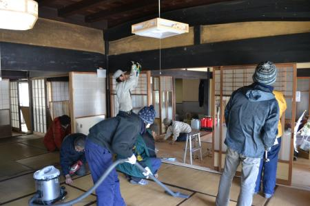 okuyahagi7.jpg