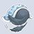b06722_icon_20.jpg