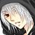 b06722_icon_26.jpg