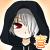 b06722_icon_27.jpg