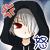 b06722_icon_28.jpg