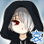 b06722_icon_29.jpg