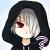 b06722_icon_30.jpg