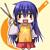 b07116_icon_3.jpg