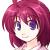 b28386_icon_1.jpg