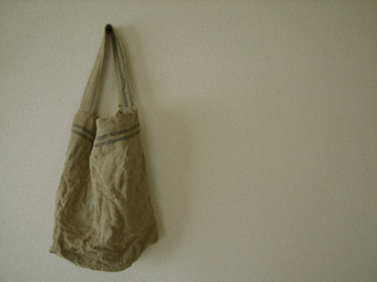 oh_tote_linecloth