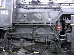 D51467-116