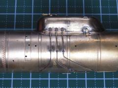 D51241-47