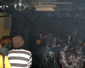 llive1.jpg