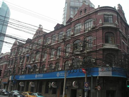 shanghai-oldtown.jpg