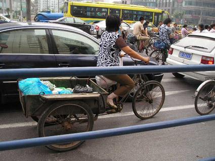 shanghai-riyacar.jpg