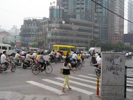 shanghai-street.jpg