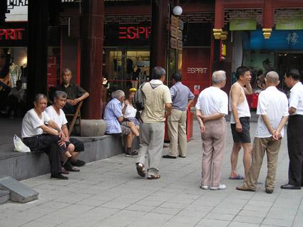 shanghai-yuen-oldguy.jpg
