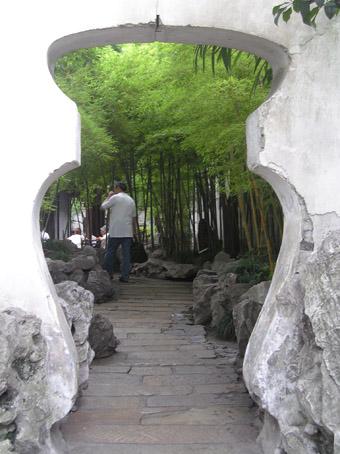 shanghai-yuen4.jpg