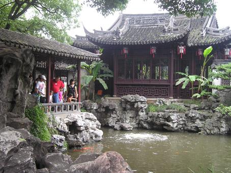 shanghai-yuen5.jpg