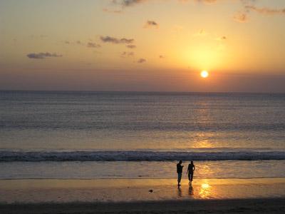 sunset3s.jpg