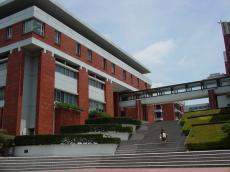 東京薬科大学 (21)