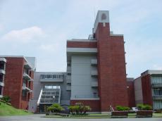 東京薬科大学 (22)