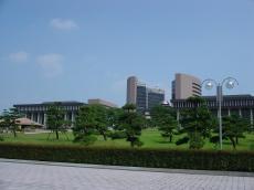 東京工科大学 (3)