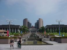 東京工科大学 (6)