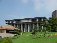 東京工科大学 (8)