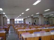 東京工科大学 (26)