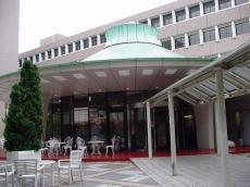 東京工科大学 (32)