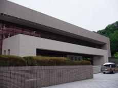東京工科大学 (34)